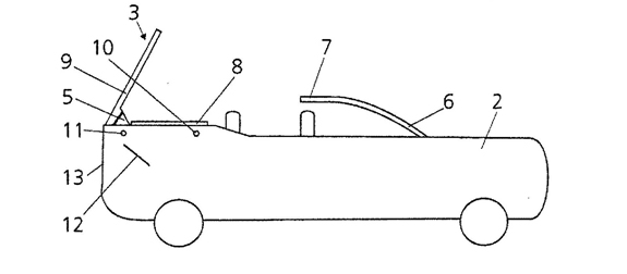 audi-convertible-suv-patent-images_2.jpg