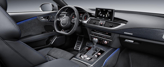 audi-rs6-rs7-performance-49.jpg
