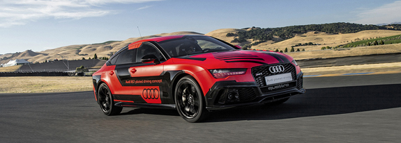 audi-rs7-piloted-driving-concept-2015-robby-05-1440px.jpg