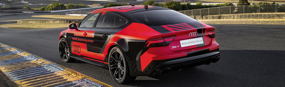 audi-rs7-piloted-driving-concept-2015-robby-09-1440px.jpg