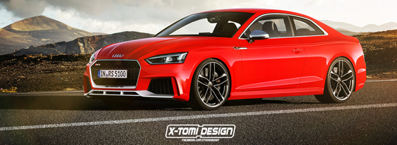 audi_rs5_coupe2.jpg
