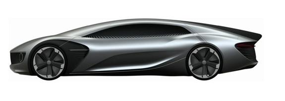 autonomous-ev-concept.jpg