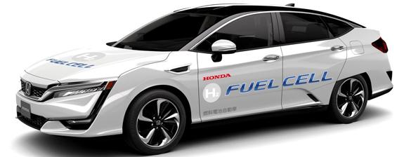 autonomous-honda-clarity-fuel-cell.jpg