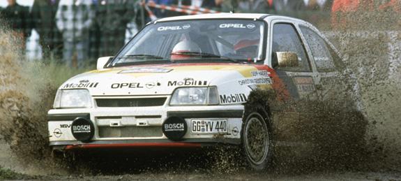 autowp.ru_opel_kadett_rally_car_1.jpg
