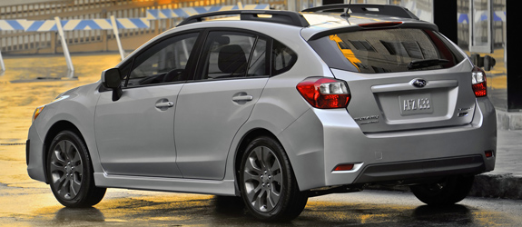 autowp.ru_subaru_impreza_sport_hatchback_us-spec_7.jpg