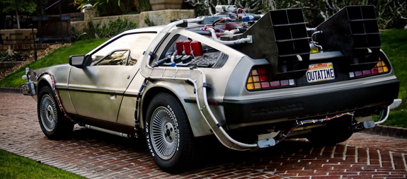 back-to-the-future-delorean.jpg