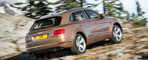 bentley-bentayga-2016-09.jpg