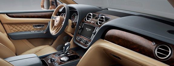 bentley-bentayga-2016-13.jpg