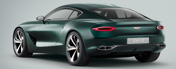 bentley-exp-10-speed-6-concept-rear-three-quarter.jpg