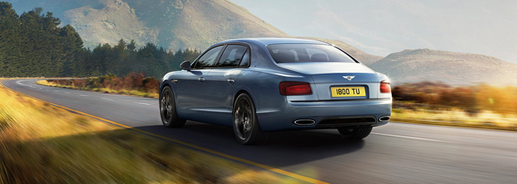 bentley-flying-spur-w12-s-rear-three-quarter-in-motion-1.jpg