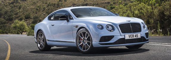bentley_continental_gt_v8_s.jpeg