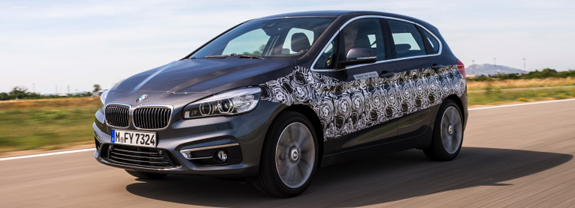 bmw-2-series-active-tourer-plugin-hybrid-test-drive-1900x1200-01-750x500.jpg