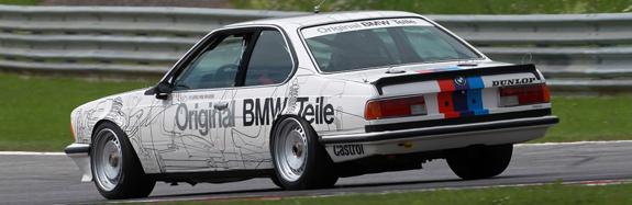 bmw-635csi-dtm-1984-1988-7.jpg