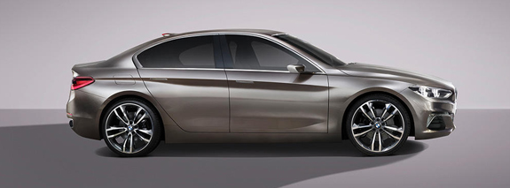 bmw-concept-compact-sedan-03.jpg