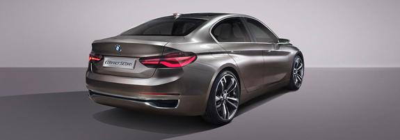 bmw-concept-compact-sedan-09.jpg