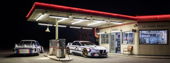bmw-csl-hommage-r-pebble-beach-2015-201522703_10.jpg