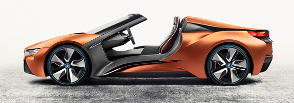 bmw-i-vision-future-interaction-08.jpg