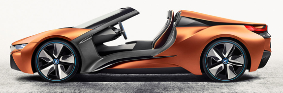 bmw-i-vision-future-interaction-08_0.jpg