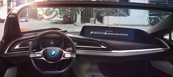 bmw-i-vision-future-interaction-12.jpg