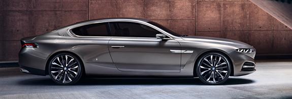 bmw-pininfarina-gran-lusso-coupe-2.jpg