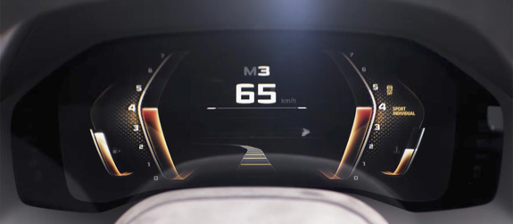 bmw-serie-8-concept-interior347.jpg