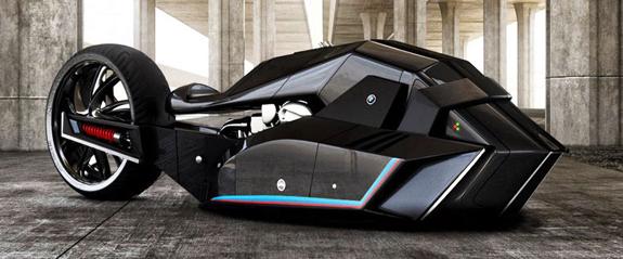 bmw-titan-concept-motorcycle-2.jpg