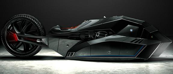 bmw-titan-motorbike-concept-2.jpg