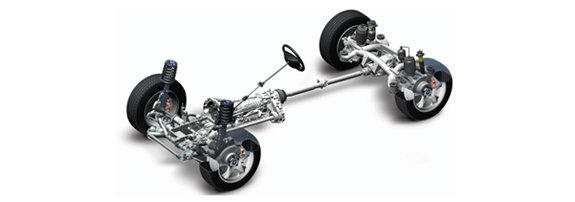bmw-xdrive-from-the-first-system-to-hybrid-all-wheel-drive_2.jpg