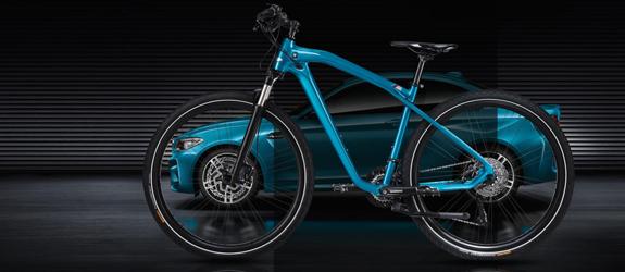 bmw_m2_bicicleta_dm_1.jpg