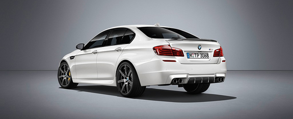 bmw_m5_competition_edition_2.jpg