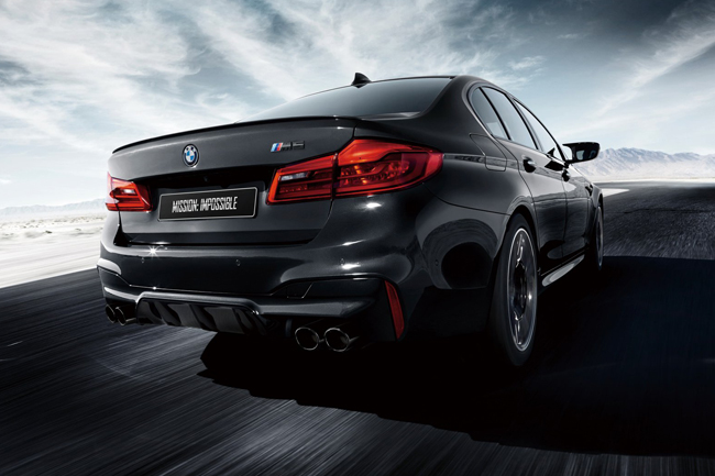 bmw_serie_5_m5_mision_imposible_3.jpg