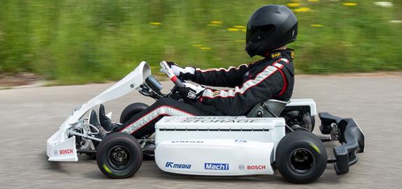bosch-e-kart-concept_100555006_h.jpg