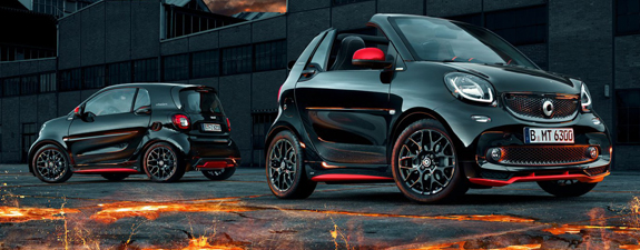 brabus-fortwo-adcampaign-1.jpg
