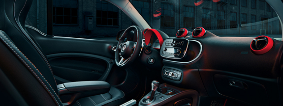 brabus-fortwo-adcampaign-8.jpg
