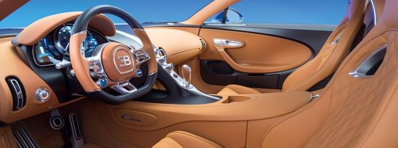 bugatti-chiron-2016-12.jpg