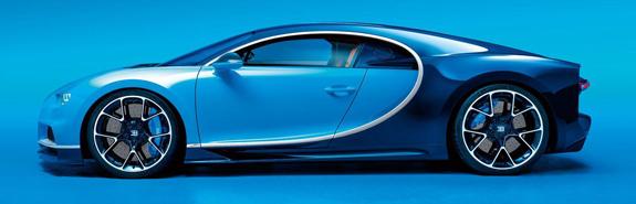 bugatti-chiron-2016-4.jpg
