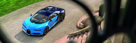 bugatti-chiron-2016-mas-14.jpg