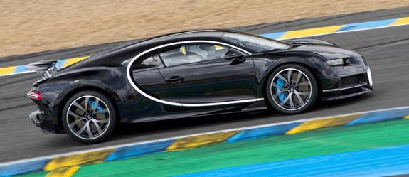 bugatti-chiron-24-horas-le-mans-2016-portada.jpg