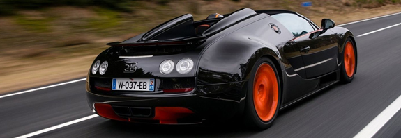 bugatti-hibrido-575px.jpg