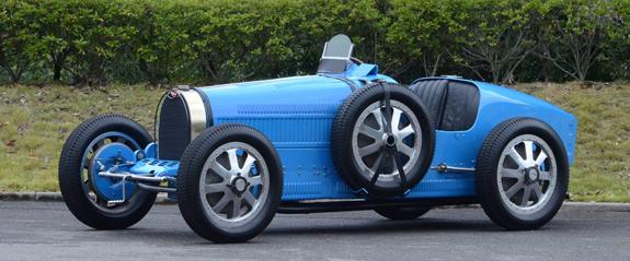 bugatti_type_35b_francia_1926_xoptimizadax.jpg
