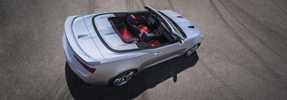 camaro-convertible-2016-portada.jpg
