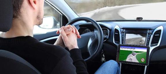 coche-autonomo-dreamsteam.jpg