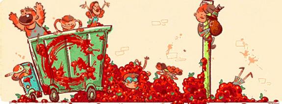 coche-google-sufre-tomatina-201522879_1.jpg