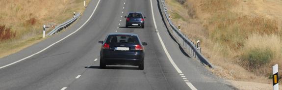coche_carretera.jpg