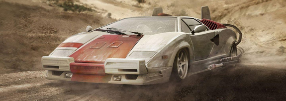 coches-star-wars-2.jpg