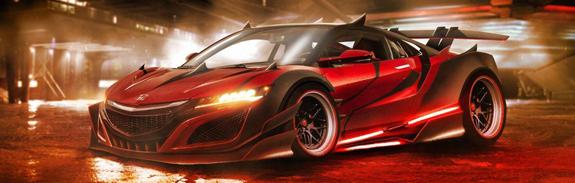 coches-star-wars-3.jpg