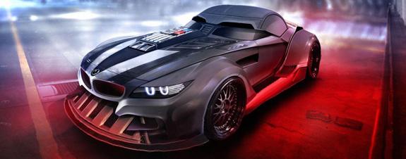 coches-star-wars-4.jpg