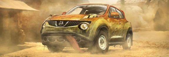 coches-star-wars-5.jpg