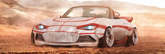 coches-star-wars-6.jpg