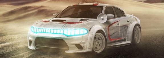 coches-star-wars-7.jpg